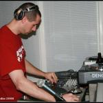DirtboxRadio-20080210-02