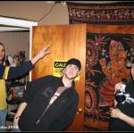 DirtboxRadio-20080224-12